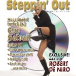 2 Steppin Out Magazine January 16 2007 Page 1 copy 150x150 - Press