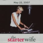 2 The Started Wife 2 copy 150x150 - Press
