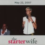 2 The Started Wife 4 copy 150x150 - Press